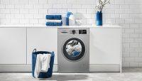 Balay motor ExtraSilencio lavadoras con dosificación automática sistema AquaContro sensor 3G programa automático 40ºC