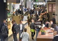 cocina del futuro Imm Cologne Koelnmesse Living Interiors LivingKitchen LivingKitchen Vision2035 nuevas tecnologías en la cocina