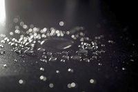 Cosentino hidrofugante Iconic Black Marengo Negro Stellar Negro Tebas Pulido Silestone Suede tecnología N-Boost