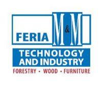 Häfele Colombia Makita Colombia Julius Blum Vauth Sagel Jowat Kastamonu Sige Feria Mueble & Madera KoelnMesse materiales de construcción madera muebles materiales y componentes para la fabricación de muebles