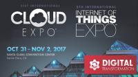IFIF Feria Internacional de Innovación del Mueble de China tecnología Z-Code plataforma de marketing Cloud City IoT Internet de las Cosas