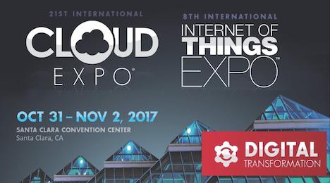Tecnología IoT en la 2ª Feria Internacional de Innovación del Mueble de China