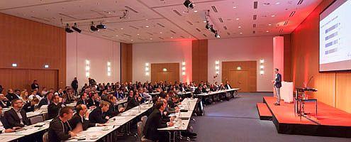 V Congreso Imm Cologne: factores de éxito para el eCommerce de muebles
