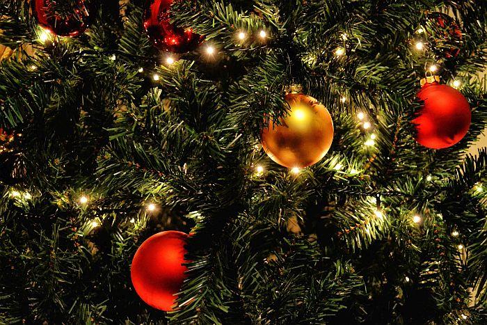COCINA INTEGRAL les desea Felices Fiestas