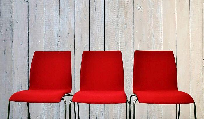 Se cumplen las expectativas del Plan Renove del mobiliario extremeño