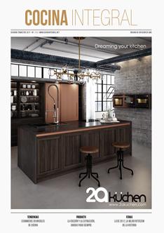 Sonitron 418