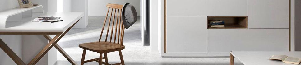 cocinaintegral » Crecen las ventas de muebles - cocinaintegral