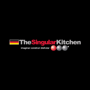 The Singular Kitchen