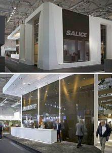 Salice Interzum 2017