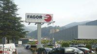 Amica, CNA Group, concurso de acreedores, Edesa Industrial, Fagor