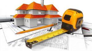 Bigbank reformas del hogar rehabilitación
