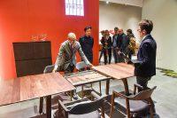 Imm Cologne Pure Das Haus Pure Architects eCommerce Amazon Otto Group Wayfair El Corte Inglés Asociación de la Industria Alemana del Mueble Koelnmesse