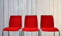 Plan Renove del Mobiliario de Extremadura Fedexmadera sector del mueble