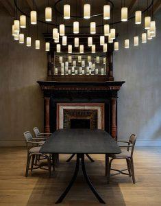 ANIEME ICEX Imm Cologne Maison&Objet Mueble de España Made in Spain Plan Sectorial de Promoción Exterior