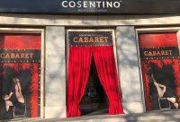 Madrid Design Festival Casa Decor Madrid Cosentino City Madrid Cosentino showroor Cosentino TV