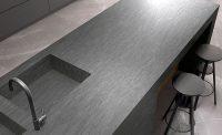 Inalco Larsen iTOPKer H2O iPlus Full Digital premio Pritzker de Arquitectura Lissome iTOPKer iTOPKer Countertops