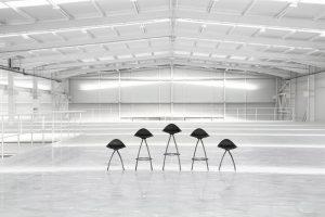 Cocina Integral » fabricante de mesas y sillas archivos ...