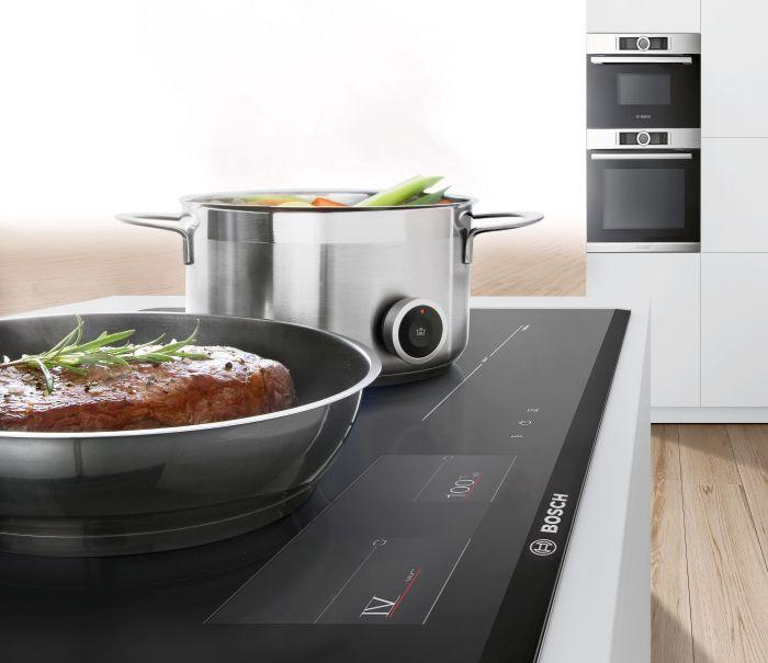 Vuelve MasterChef con los electrodomésticos de Bosch