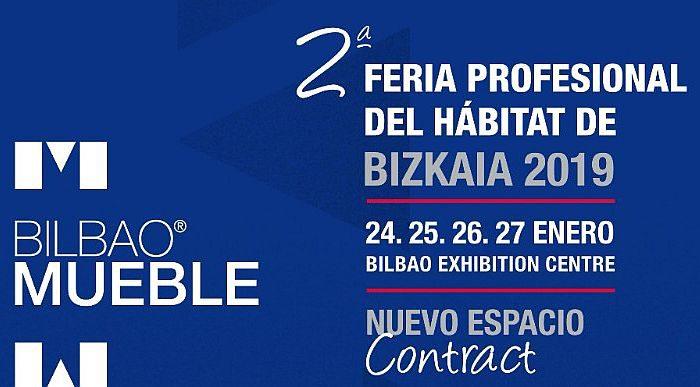 contract Zona Contrac Bilbao Mueble