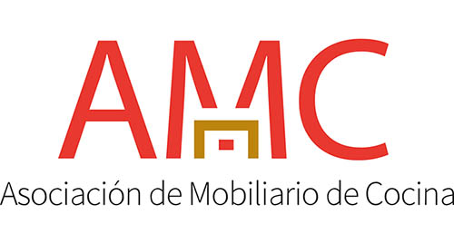 imagen AMC, nuevo logo amc, asamblea general AMC