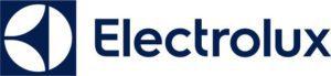 Centro de Atención al Cliente,Consumer Contact Center,digitalización,Electrolux,equipo de Atención al Cliente,escucha activa,gestión de redes sociales,Grupo Electrolux Iberia,omnicanalidad,social listening,tienda online