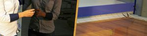 Barberán, Excimer technology, Hot Coating panels, Kleiberi, laminates, Stylam Industries Limited