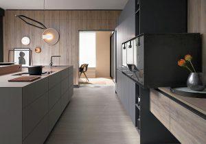 Cocina Integral » accesorios para muebles de cocina archivos ...