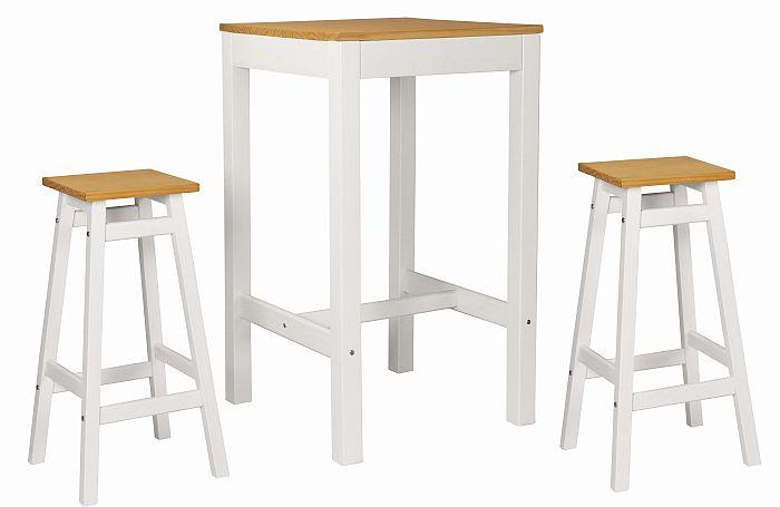 Conforama mesas de estudio mesa abatible de estudio for Mesa abatible conforama