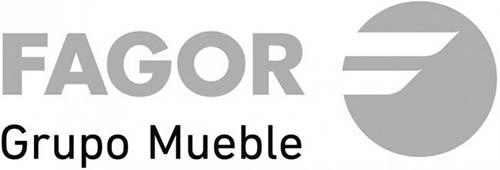 Furniture Group Mueble, en liquidación