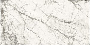 Cersaie, gres porcelánico, I Naturali, Invisible Lucidato White, Invisible White, Invisible White Soft Touch, Laminam, tablas de cerámica