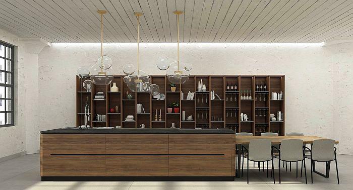 Cocina Integral » Logos lanza al mercado su nuevo catálogo ...