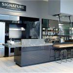 Artematica, Genius Loci, IFA, LG, Salone del Mobile.Milano, Signature Kitchen Suite, Valcucine