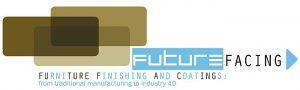 BCF (British Coatings Federation), CIS-Galicia, CIS-Madeira, Dxefpie, Erasmus+ FUTUREfacing, Finsa, Gain, Ilva, Ilva Industrias Químicas IVM, Ravkere, Ravkere Ametikool, Xera