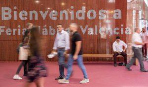 decoración, Feria Hábitat Valencia, Feria Internacional del Mueble e Iluminación de Valencia, feria Valencia, hábitat, Hábitat Valencia, mueble