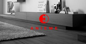 Agrippa, Anieme, Downtown Design, Dubai Design Week, exportaciones de mueble español, Gandía Blasco, Kriskadecor, Marset, mueble de España, mueble español, Sancal Diseño, Vondom