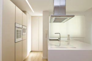 Asociación del Mobiliario de Cocina (AMC), industria 4.0, Mino Cocinas, mobiliario de cocinas, muebles de cocina, sistemas de diseño CAD