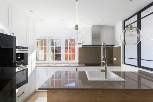 AMC, Asociación de Mobiliario de Cocina, cocinas, la buena cocina hecha en casa, mueble de cocina, Vijupa