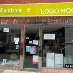 Comercial Oja, DECORactiva Logo Hogar, electrodomésticos de cocina, Grupo Activa, Keuken Kitchen&Home
