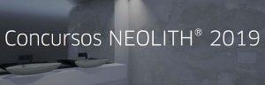 Casas de Diseño Contemporáneo con Neolith, concursos de diseño, Espacio Cocina-SICI, Milano Design Week, Neolith, Neolith Mejor Taller del Año, Neolith New Talents, Salone del Mobile.Milano