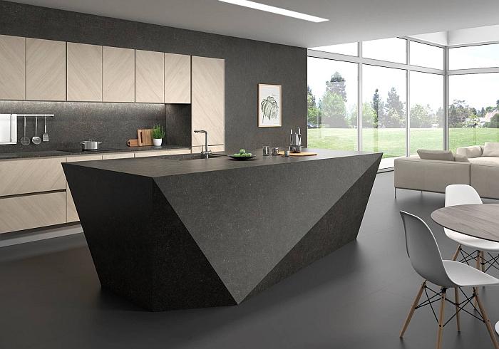 arklam, cocina, cocina cerámica, asociación de mobiliario de cocina, amc, asociado