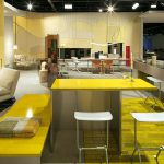 Das Haus – Interiors on Stage, Das Haus 2019: Living by Moods, Imm Cologne, Kate and Joel Booy, Koelnmesse, LivingKitchen, Pure Editions Hall, Studio Truly Truly
