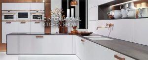Alfredo Häberli, conectividad, Future Design, Future Foodstyles, Future Kitchen, Future Technology, Imm Cologne, LivingKitchen, Pure Editions, Pure Talents Contest, smart home, Truly Truly