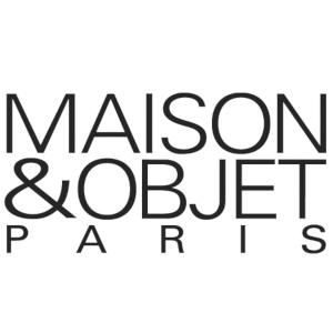ANIEME-Furniture from Spain Anieme, ANIEME-ICEX 2019., Imm Cologne, interiorismo y decoración Made in Spain, Maison&Objet, Maison&Objet París, mueble de España