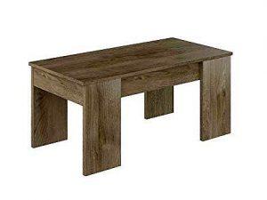 Alkove, Amazon, eCommerce, eCommerce de muebles, Ikea, marketplaces, Movian, muebles