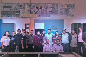 Constructora Global, herrajes, herrajes para muebles, Indaux, Indaux Centroamérica, Joi Wood, Molducan/Guillas, Olins, Soluciones Modernas (Somos)