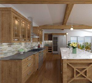 Cocina Integral » Programa de Diseño de Cocinas archivos ...