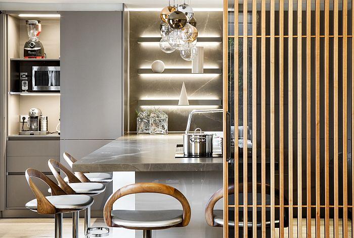 Cocina Integral » Revista profesional del sector de mueble y ...