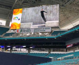 Cosentino, Cosentino North America, Dekton, Dekton by Cosentino, espónsor Oro, Hard Rock Stadium, Massimo Ballucchi, Masters 1000, Miami Gardens, Miami Open 2019, Mutua Madrid Open, patrocinador de categoría oro, tenis
