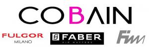 Baiona, campanas extractoras FIM, Cobain, Hotel Talaso Atlántico, Parador de Baiona