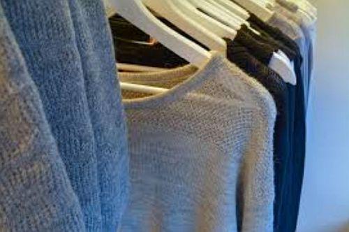 AEG, Circular Project, ecodiseño, españoles ropa, fast fashion, industria textil, Los Españoles y su Armario, moda sostenible, Slow Fashion, Sondea.com